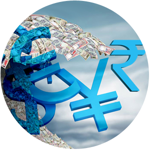 currency-round-img